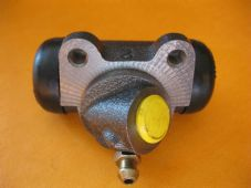 RENAULT R20, R25 (76-92) NEW REAR RH BRAKE WHEEL CYLINDER - C154,WC0149